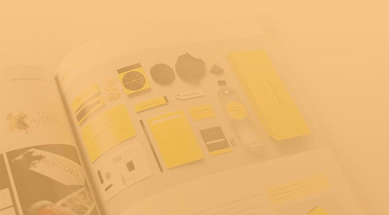 inflytandehandboken.se featured 0005 Layer 2 - Profilreklam för alla